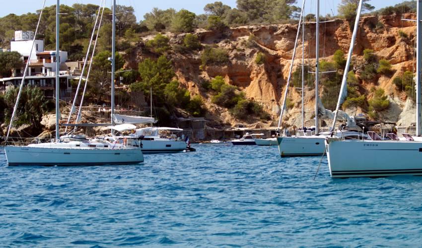 Renting nautico; FAQs